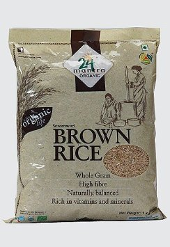 24mantrabrownrice
