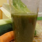 green juice recipe-1