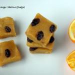 My Recipe Featured in AUM Cuisine Video