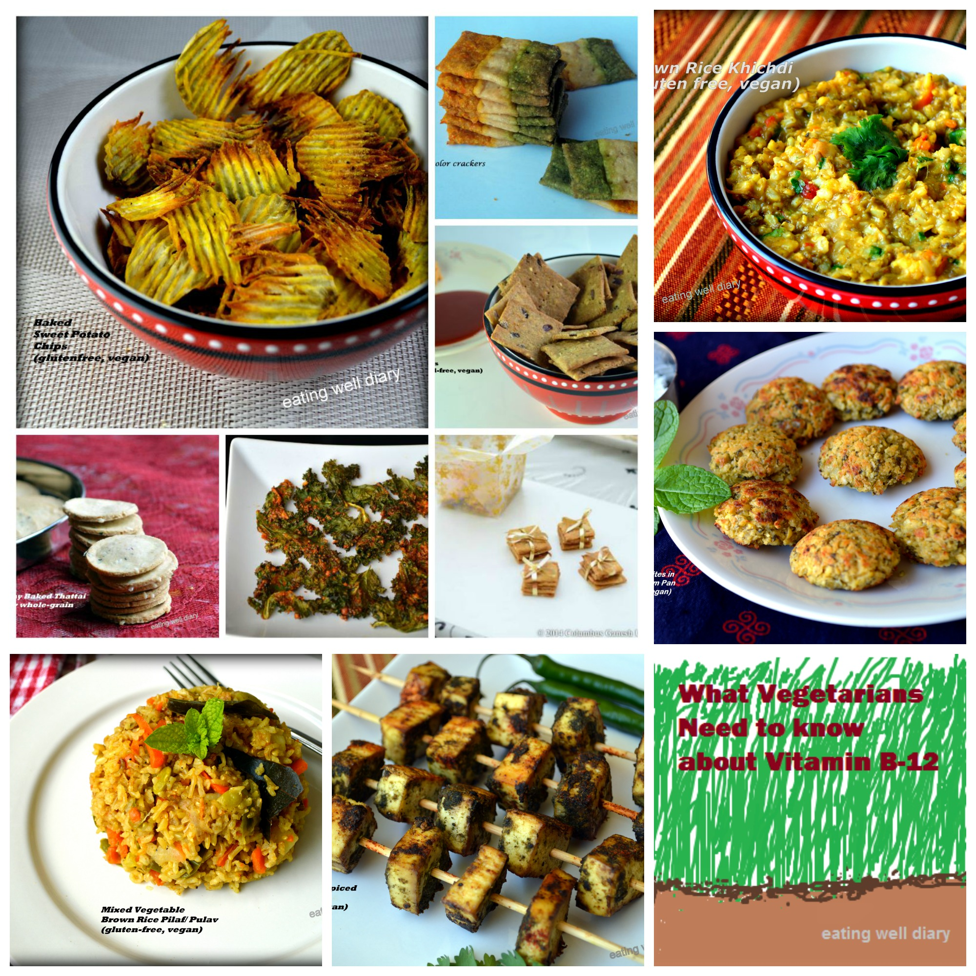 2015 year round up top 10 posts of the year eating well for Aum indian cuisine